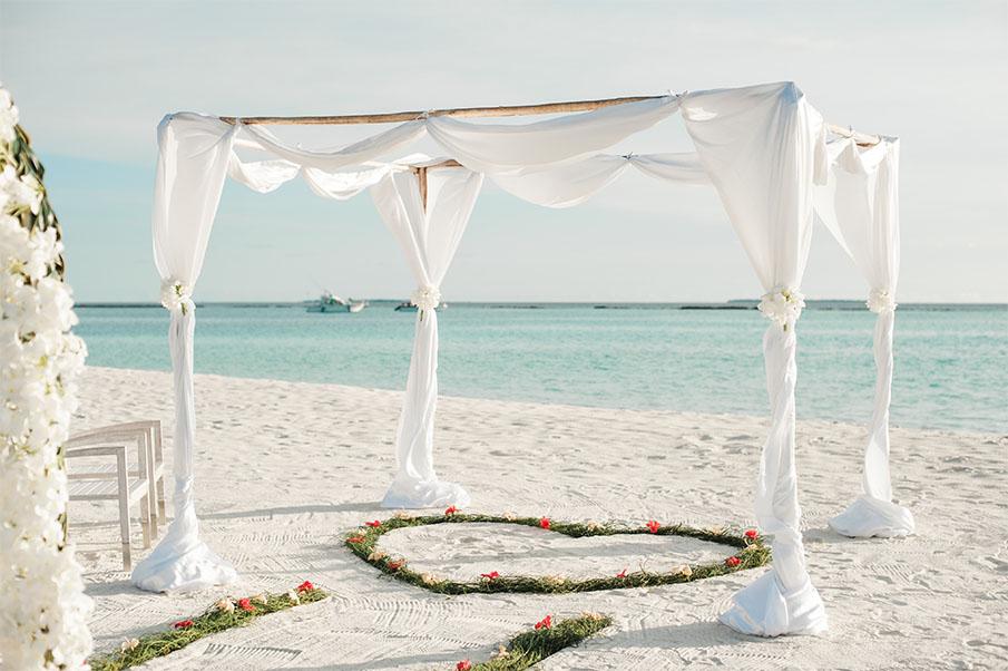weddingset