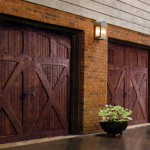 Garage Door Installation Services in San Jose