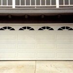 Garage Door Services in San Jose