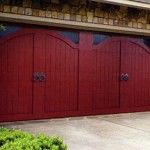 Garage Doors Home & Commercial Places in San Jose