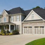 Grand Harbor Collection