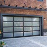 High Strength Aluminum Garage