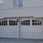 Township Collection Garage Doors