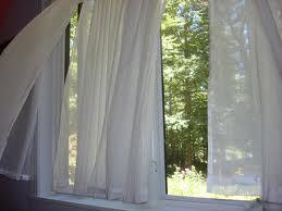 fresh air cooling