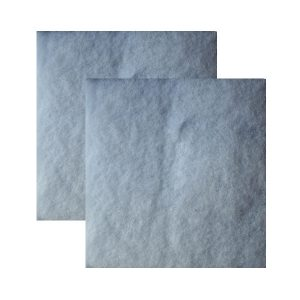 MERV 8 filter