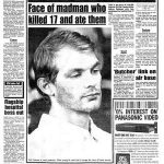 newspaperdahmer