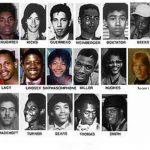 dahmer victims