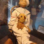 robert doll 2