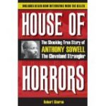 sowell book2