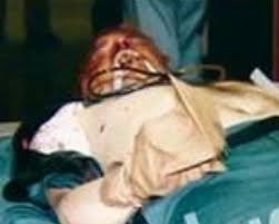 dead dahmer 2