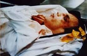 dead dahmer
