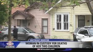 killed-her-2-kids-3