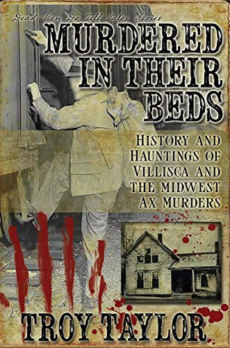 murdered-in-their-beds