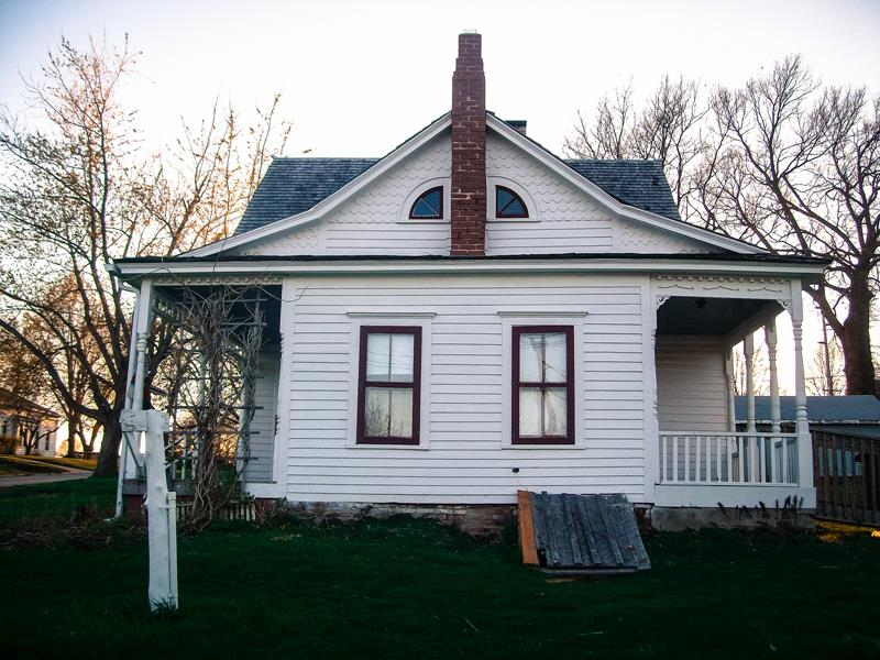 villisca-ax-haunted-houses-06