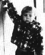david-ferreira - Richard Trenton Chase