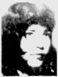 Evelyn Wagler