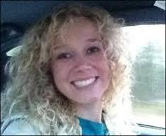 rebekah gay murdered by John Douglas White