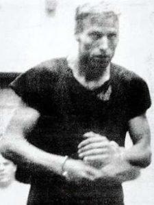 WolfgangSchmidt