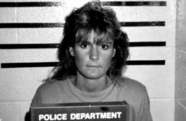 Pamela Ann Smart