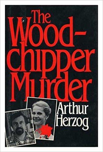 Wood-Chipper Murder