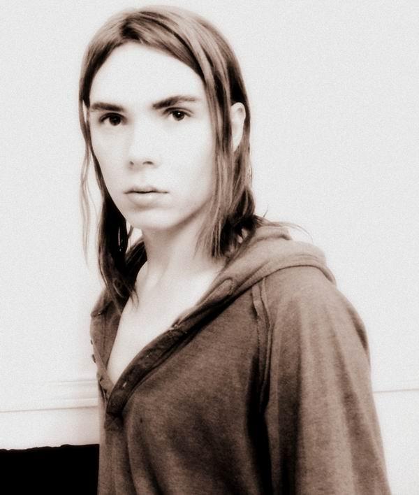Luka Magnotta