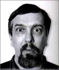 Joel Rifkin