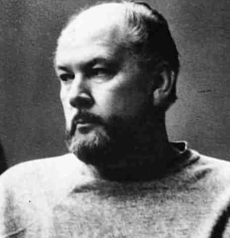 Richard Leonard Kuklinski