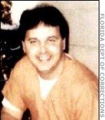 Gary Ray Bowles