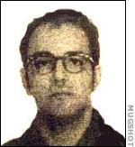 Gerald Eugene Stano