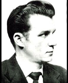Peter Manuel