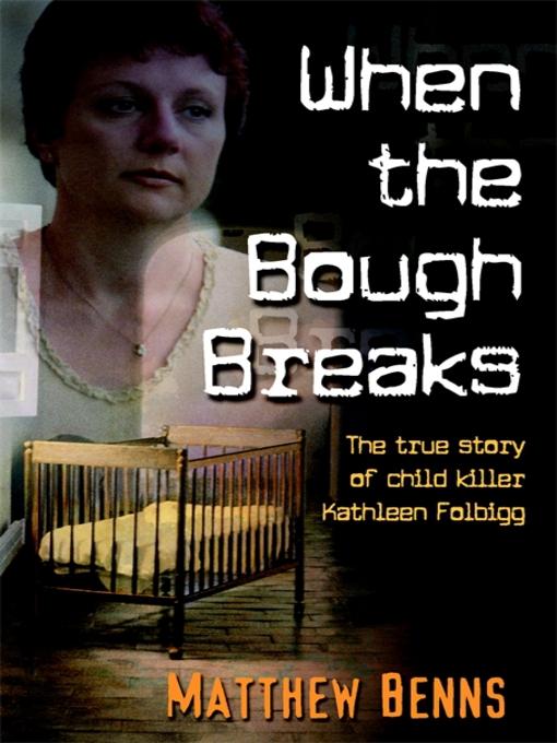 Kathleen Megan Folbigg