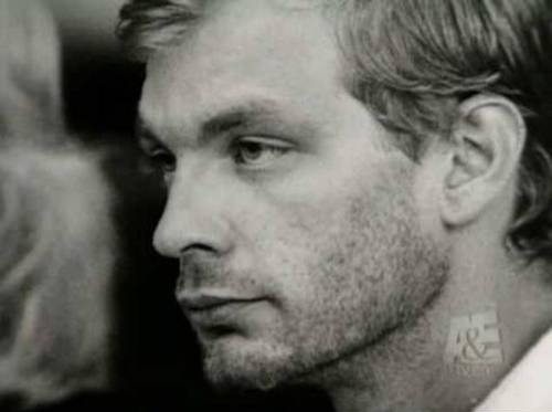 Jeffery Dahmer