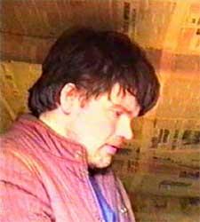 Sergei Ryakhovsky