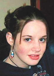 Sarah Kolb
