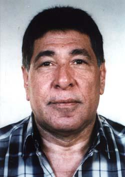 Gameel Al-Batouti
