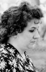 Judy Kirby