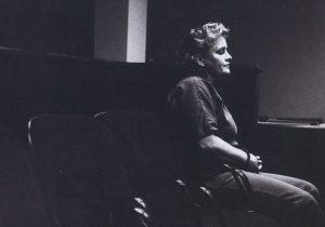 Dana Gray