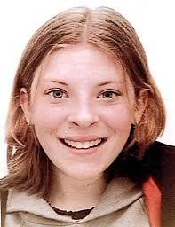 Amanda Dowler