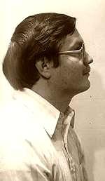 Arthur Bishop