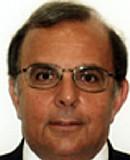 William Parente