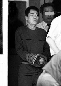 Futoshi Matsunaga