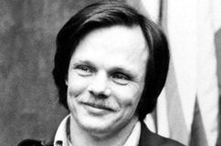 Lawrence Bittaker