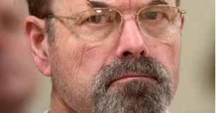 BTK Killer Dennis Rader