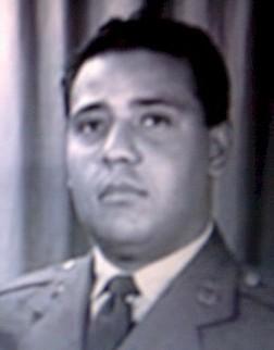 Joseph Otero Sr BTK victim 1