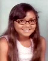 Josephine Otero