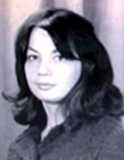 Julie Otero BTK Victim