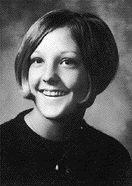 Kathryn Bright - The 5th Victim of The BTK Killer