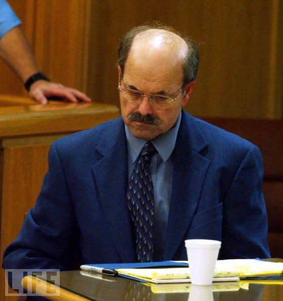 Kathryn Bright Trial Dennis Rader