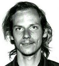 William George Bonin accomplice