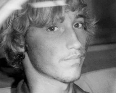 William George Bonin accomplice James Munro